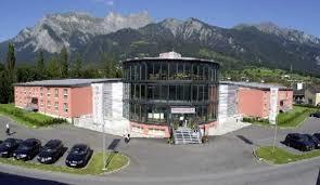 heidihotel