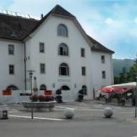 hotel-balsthal