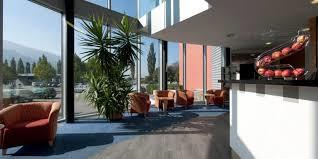 heidihotel2